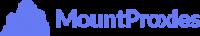 mountproxies-logo